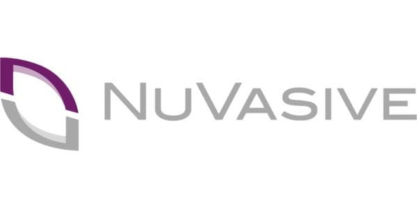 NuVasive Eyes Cervical Spine to Drive Future Growth