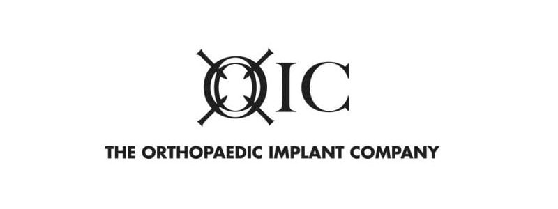 The Orthopaedic Implant Company in Pilot Program to Lower Supply Costs