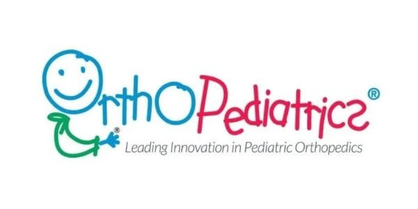 OrthoPediatrics Has Record Quarter on Trauma Growth