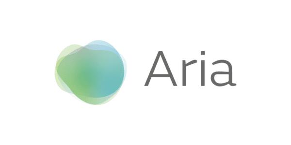 Smith+Nephew Launches ARIA Care Management Platform