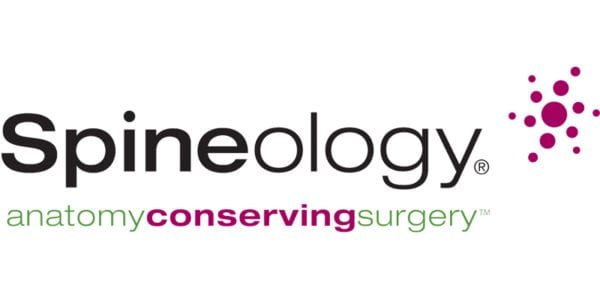 Spineology Raises $7MM in Equity