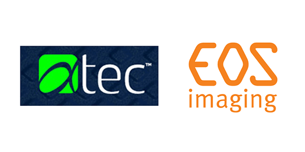 ATEC Renews Agreement to Acquire EOS Imaging