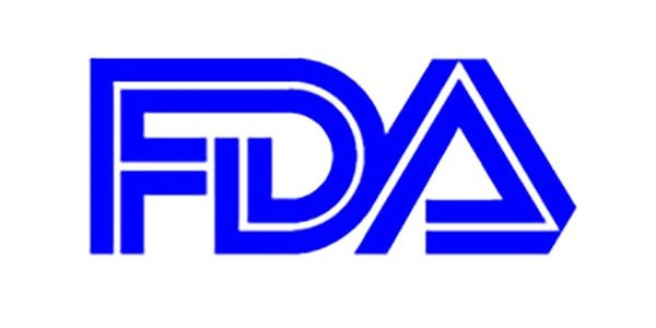 SeaSpine Gains FDA Clearance for Amended Indication for NanoMetalene Surface Technology