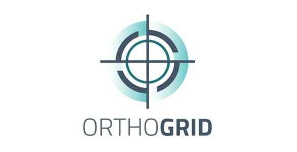 OrthoGrid Systems and Osso VR Partner for Fluoroscopic Guidance Technology