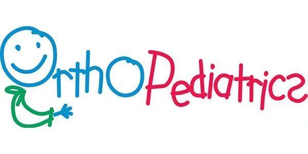OrthoPediatrics Expands Network in Europe