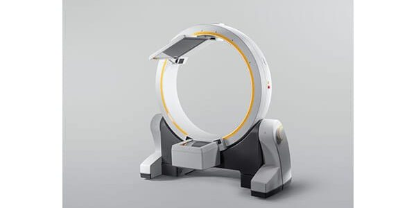 Brainlab Loop-X Mobile Imaging Robot and Cirq Robotic Alignment Module for Spine Receive FDA Clearance