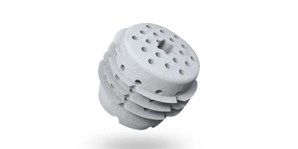 Subchondral Solutions Gains FDA Clearance for S-Core Platform
