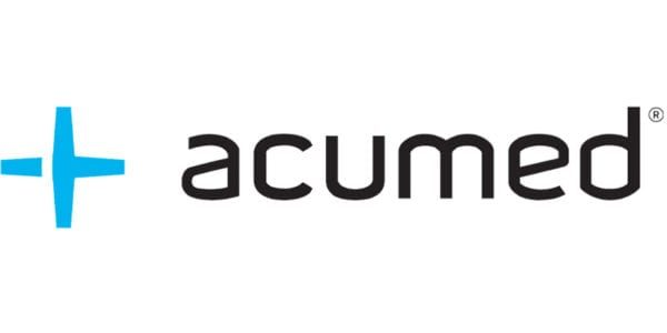 Acumed Acquires Elbow Arthroplasty Technology