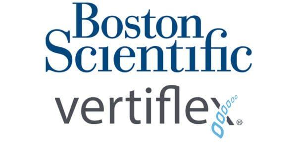 Boston Scientific Closes Vertiflex Acquisition