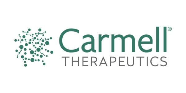 Carmell Therapeutics Gains IND Application Clearance for Bone Healing Accelerant