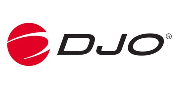 DJO Expects Improved Growth in 2020 Second Half
