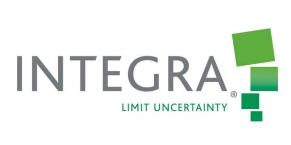 Integra Claws Back from Massive April Declines