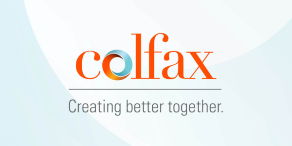 Colfax Pursues Orthopedic Expansion with New MedTech Company