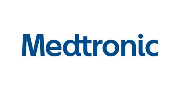 Medtronic's Record Mazor Sales Temper Overall Declines