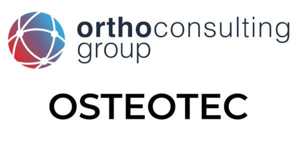Ortho Consulting Group Acquires Osteotec