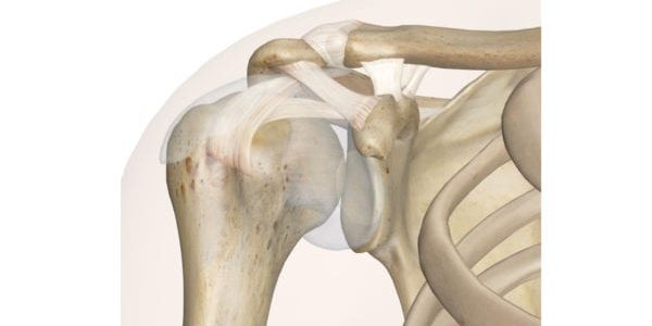 Ortho RTI Submits Application for Rotator Cuff Repair