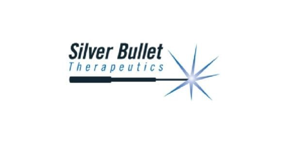 Silver Bullet Therapeutics Gains CE Mark for OrthoFuzIon Bone Screw