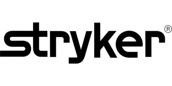 Stryker Closes 2020 with Strong Robot and ASC Performance