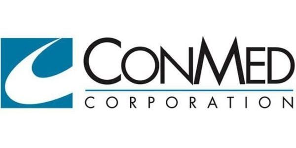ConMed's Orthopedic Business Exceeded Expectations to Start 2021