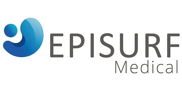 Episurf Medical Plans to Submit Patellofemoral System for 510(k)
