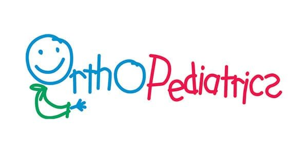 OrthoPediatrics Takes Share to Open 2021