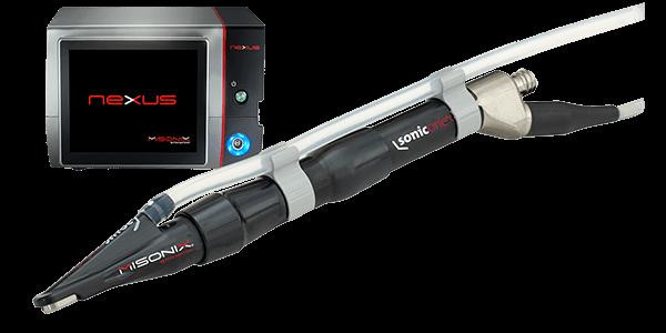 Misonix Expands Ultrasonic Technology Capabilities to Address the Orthoplastics Market
