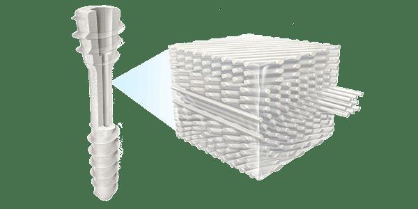 OSSIO Launches OSSIOfiber Compression Screw in the U.S.