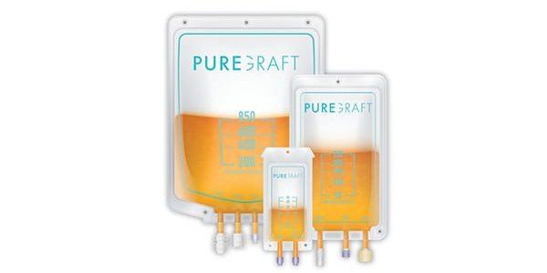 Puregraft Fat Used to Treat Knee Osteoarthritis
