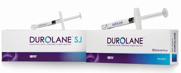 Bioventus Reaches Milestone with DUROLANE Worldwide