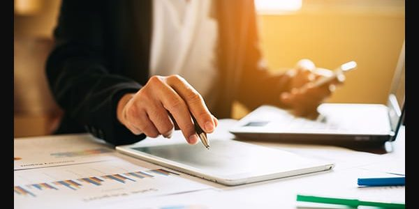 Business Expansion Best Practices