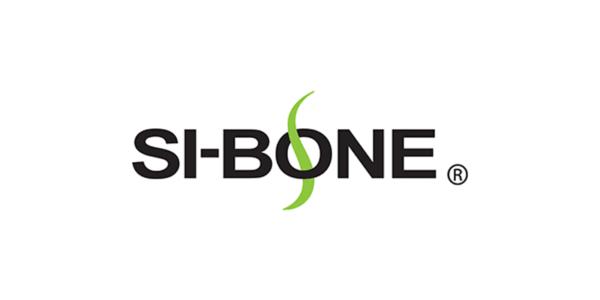SI-BONE Eyes Market Expansion in 2021