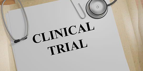 Elute Authorized for Clinical Trial of Antibiotic Eluting Bone Void Filler