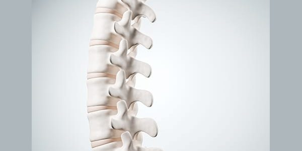 First U.S. Surgery with Medacta M.U.S.T. LT in Minimally Invasive Spine Surgery
