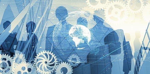Preparing for the Next Big Orthopedic Supply Chain Interruption