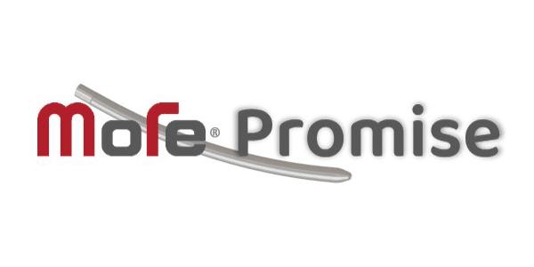 MiRus Launches Lifetime Limited Warranty for Molybdenum-Rhenium Superalloy Rod
