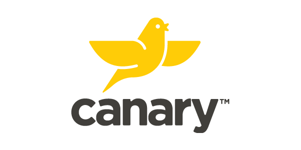 Canary Medical Gains Venture Support for Sensor Technology