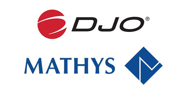 DJO Acquiring Mathys, Expanding Outside the U.S.