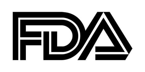 CognitOss Granted FDA Breakthrough Device Designation