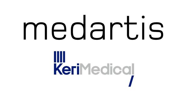Medartis Strengthens Extremities Portfolio with Stake in KeriMedical