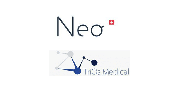 Neo Medical Acquires TriOs Medical, Expands in Germany and U.S.