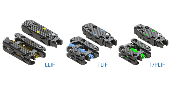 Amplify Surgical Announces 1,000th Level Treated with dualX Dual Expanding Interbody Fusion Implant