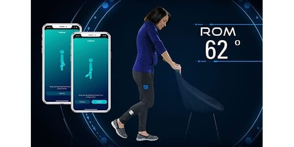 Exactech Acquires Muvr, Patient Wearables and Communication Solutions