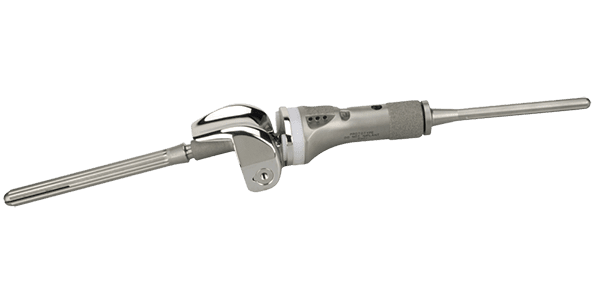 Onkos Surgical Launches ELEOS Proximal Tibia with BioGrip Technology