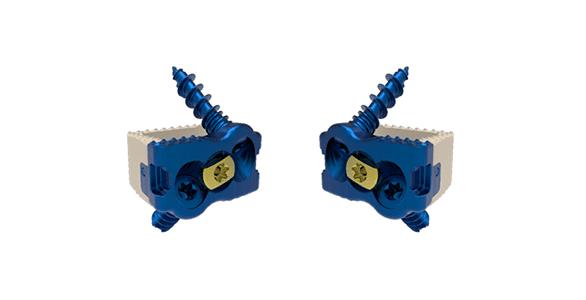 Precision Spine Receives FDA 510(K) Clearance for Dakota ACDF Standalone System