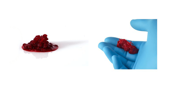Ventris Launches Next Generation Allocell AF Biologic