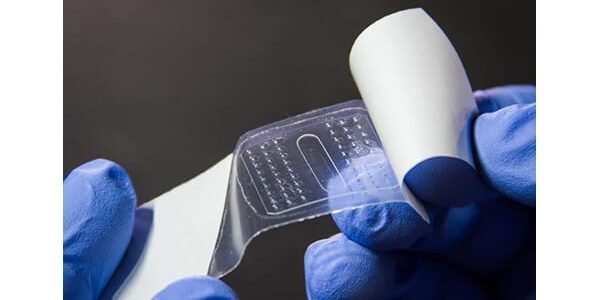 Study Results: BandGrip Skin Closure Device