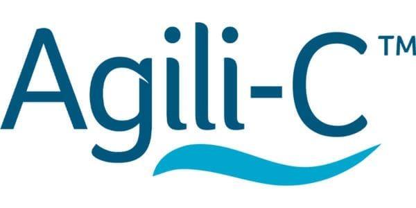 CartiHeal Announces Positive Interim Results of Agili-C IDE Study