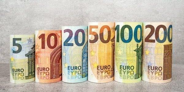 Bone Therapeutics Secures EUR 11.0 Million Financing