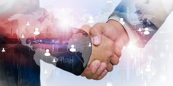 Top Ortho Companies Talk M&A Strategies