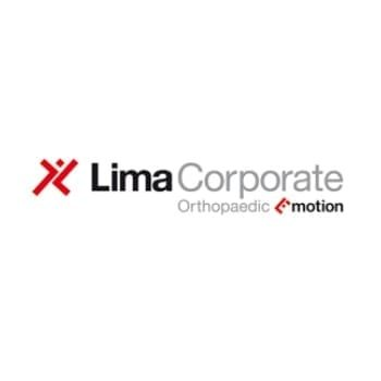 LimaCorporate
